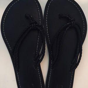 Women's Gap sandals